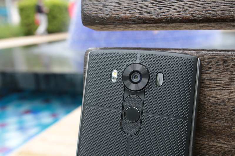 LG V10 4gnews 2