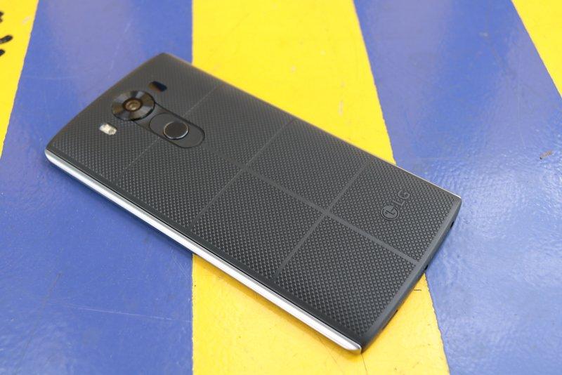 LG-V10-4gnews-44.jpg