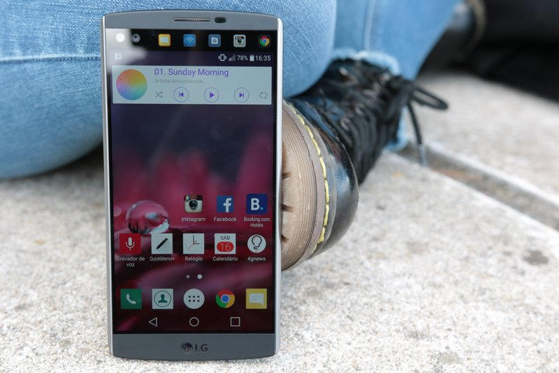 LG V10 4gnews 5