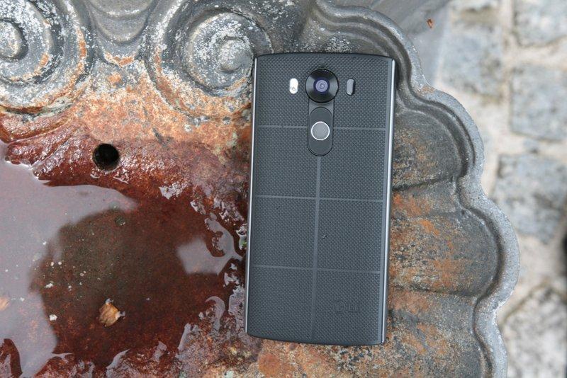LG V10 4gnews 6
