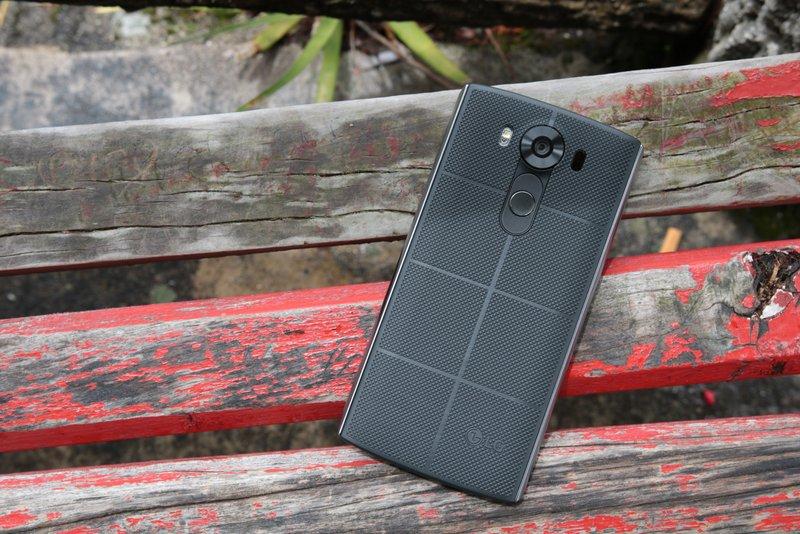 LG-V10-4gnews-66.jpg