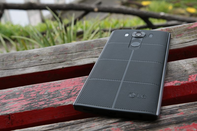 LG-V10-4gnews-8.jpg