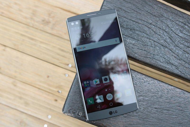 LG V10 4gnews1