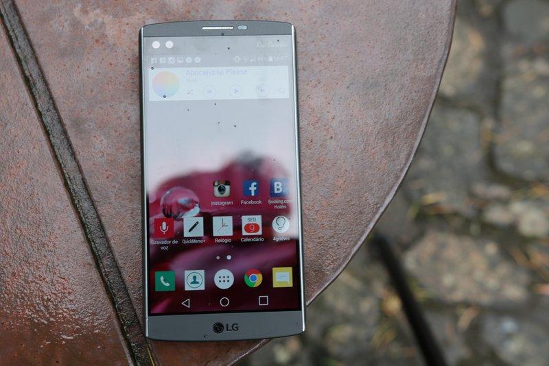 LG-V10-4gnews10.jpg