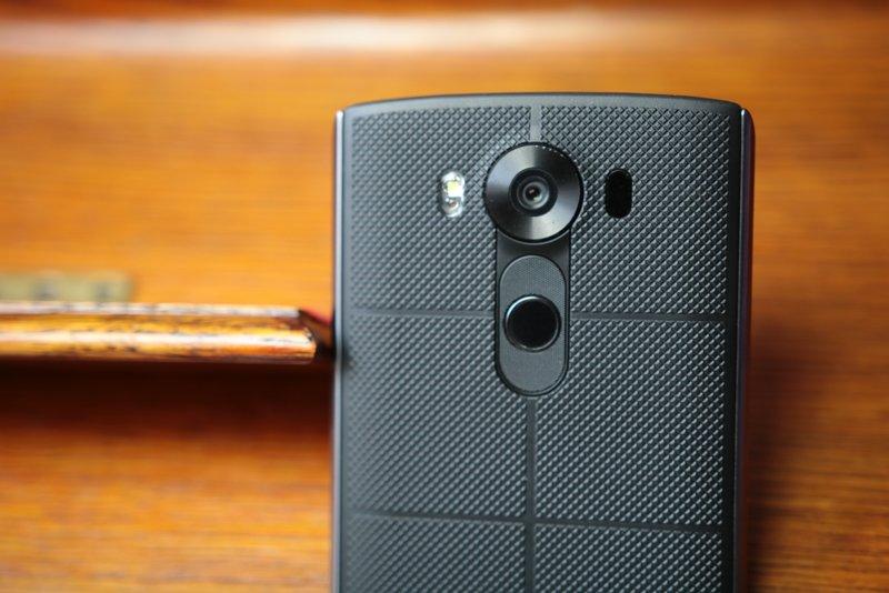 LG-V10-4gnews14.jpg