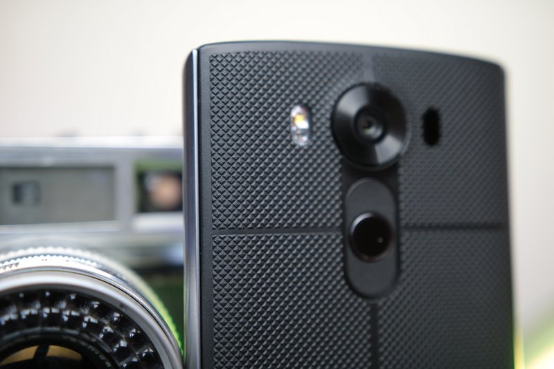 LG-V10-4gnews15.jpg