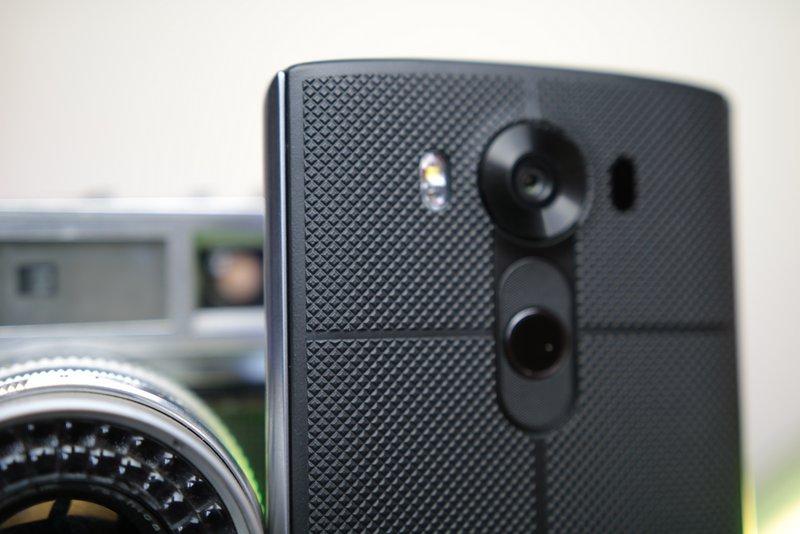 LG V10 4gnews15