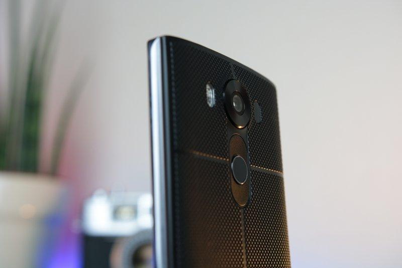 LG-V10-4gnews19.jpg