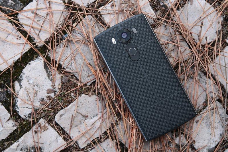 LG-V10-4gnews5.jpg