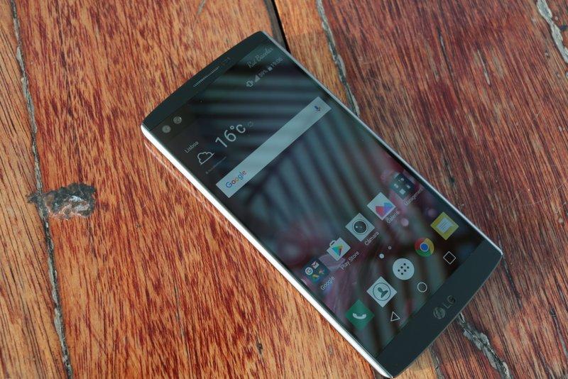 LG-V10-4gnews55.jpg