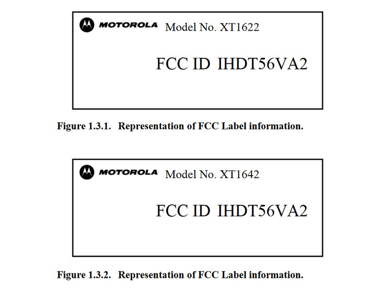 Labels-from-the-FCC-certification-reveal-two-different-models-possibly-the-Moto-G4-and-Moto-G4-Plus.jpg.jpg