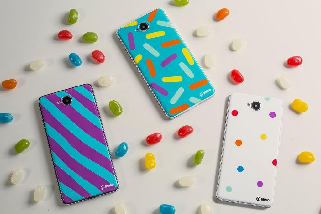 Mozo-Colorful-Polycarbonate-Lumia-1