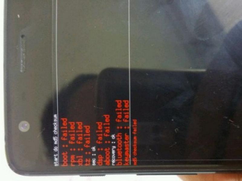 OnePlus-3-1.jpg