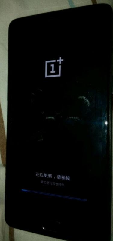 OnePlus-3-2.jpg