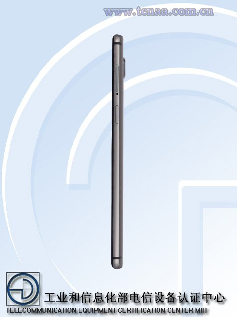 OnePlus-3-clears-TENAA-4.jpg