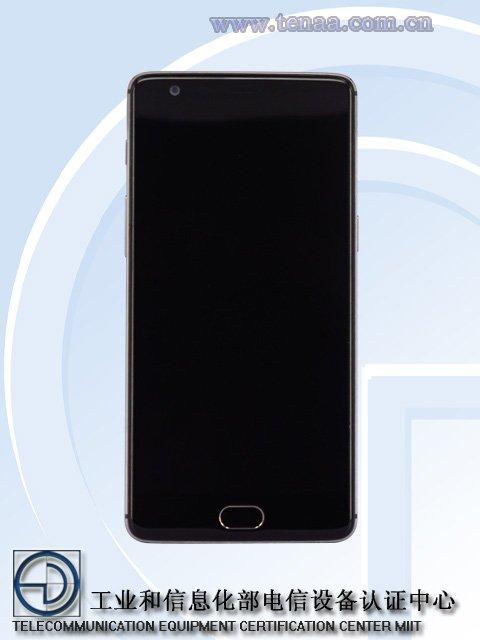 OnePlus-3-clears-TENAA.jpg