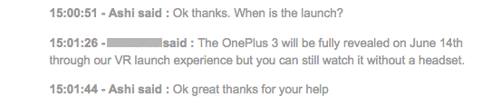 OnePlus-3-release-date