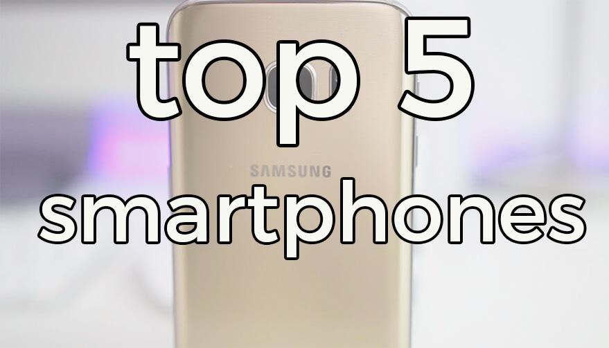 Samsung Galaxy S7 copy