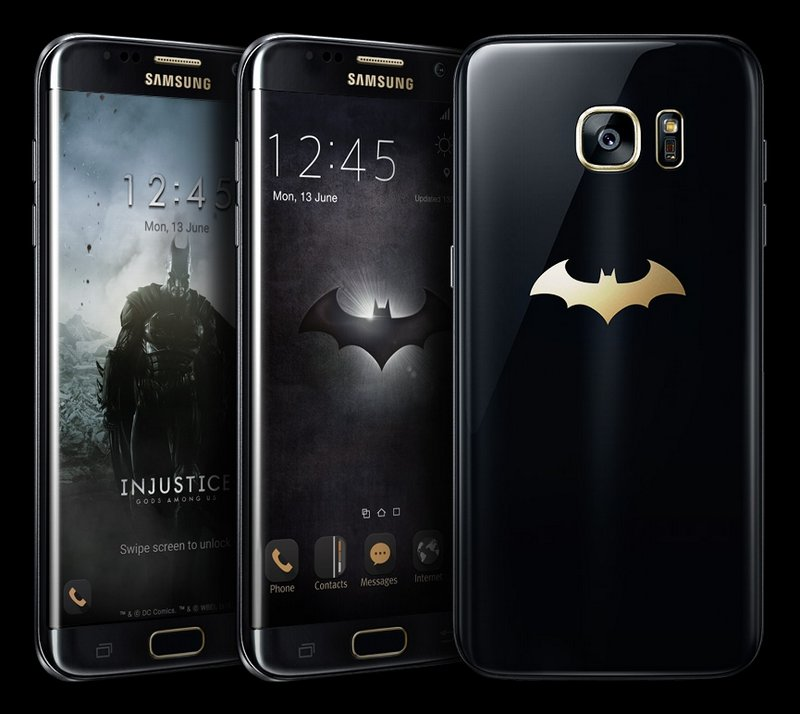 Samsung-Galaxy-S7-edge-Injustice-Edition-10.jpg