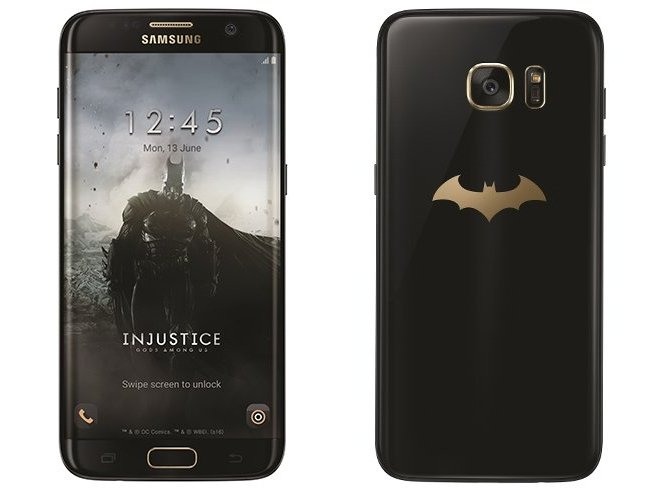 Samsung-Galaxy-S7-edge-Injustice-Edition-3