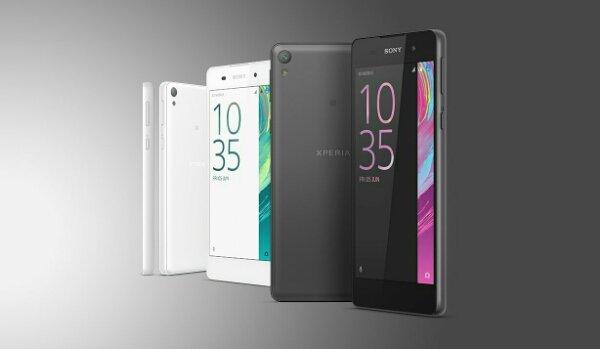 Sony-Xperia-E5.jpg