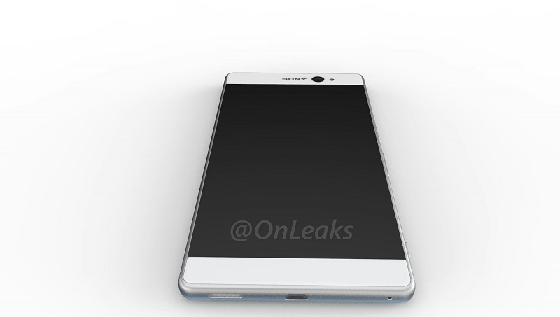 The-Sony-Xperia-C6-Ultra-leaked-renders2