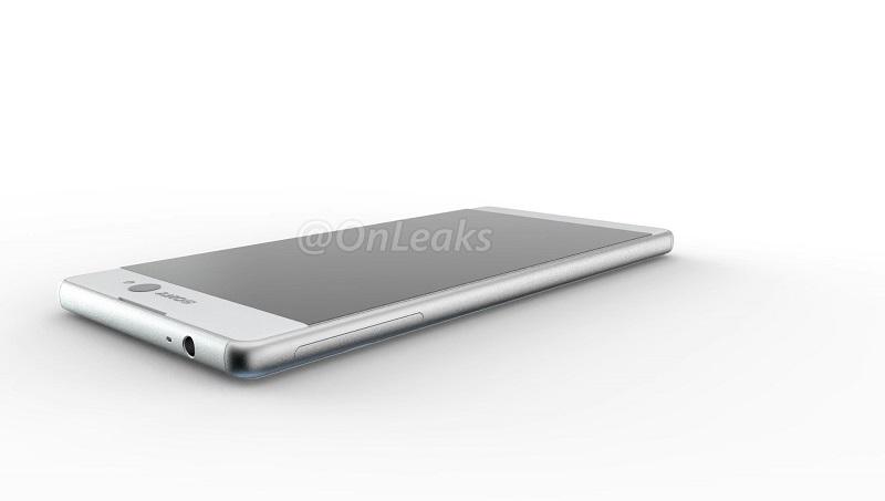 The-Sony-Xperia-C6-Ultra-leaked-renders3.jpg