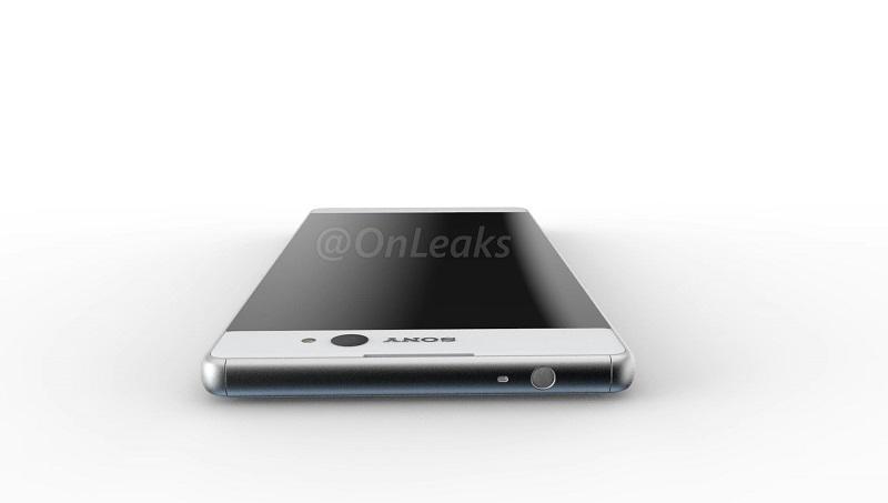 The-Sony-Xperia-C6-Ultra-leaked-renders4.jpg
