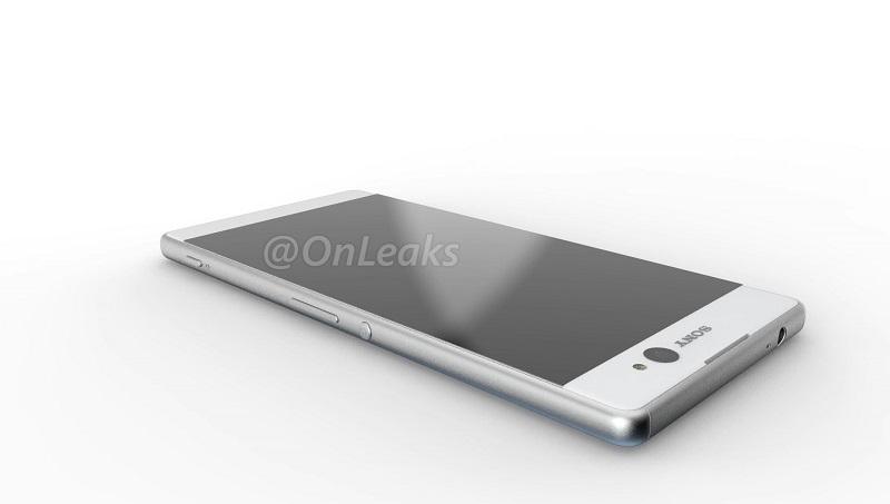 The-Sony-Xperia-C6-Ultra-leaked-renders5.jpg