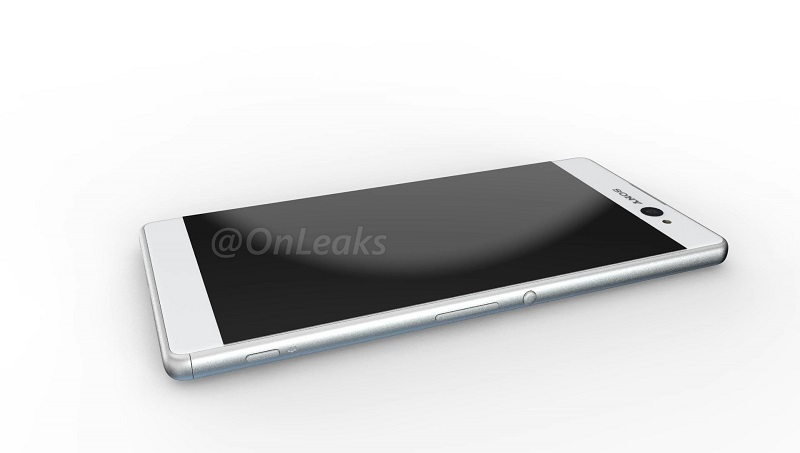 The-Sony-Xperia-C6-Ultra-leaked-renders6