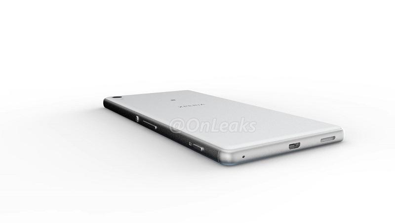 The-Sony-Xperia-C6-Ultra-leaked-renders7.jpg
