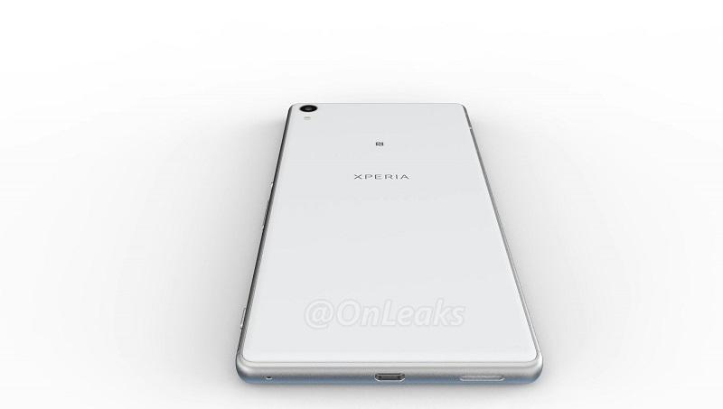 The-Sony-Xperia-C6-Ultra-leaked-renders9.jpg