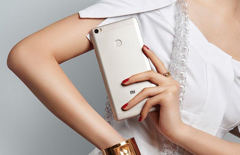 Xiaomi-Mi-Max-17.jpg
