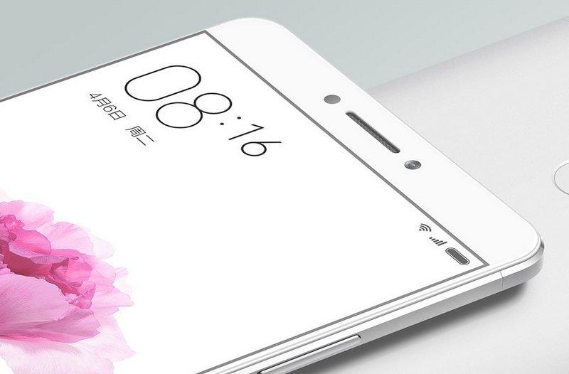 Xiaomi-Mi-Max-19