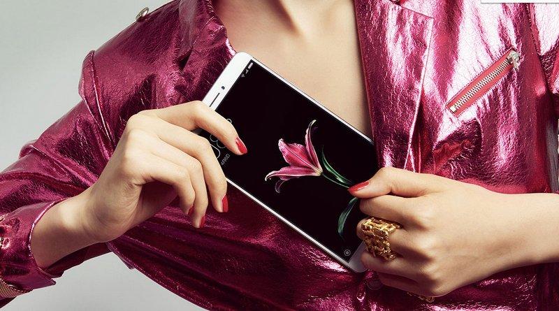 Xiaomi-Mi-Max-20
