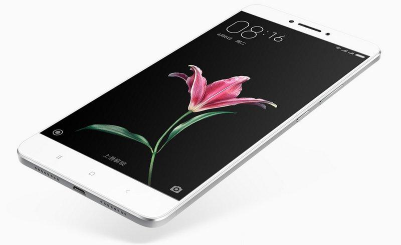 Xiaomi-Mi-Max-5.jpg