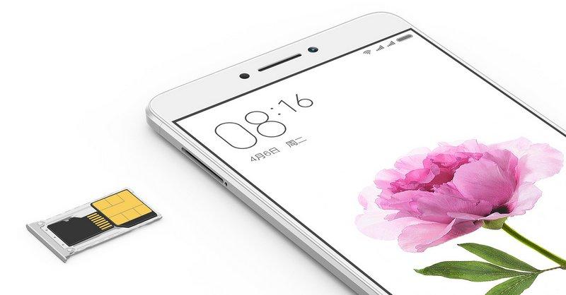 Xiaomi-Mi-Max-6.jpg