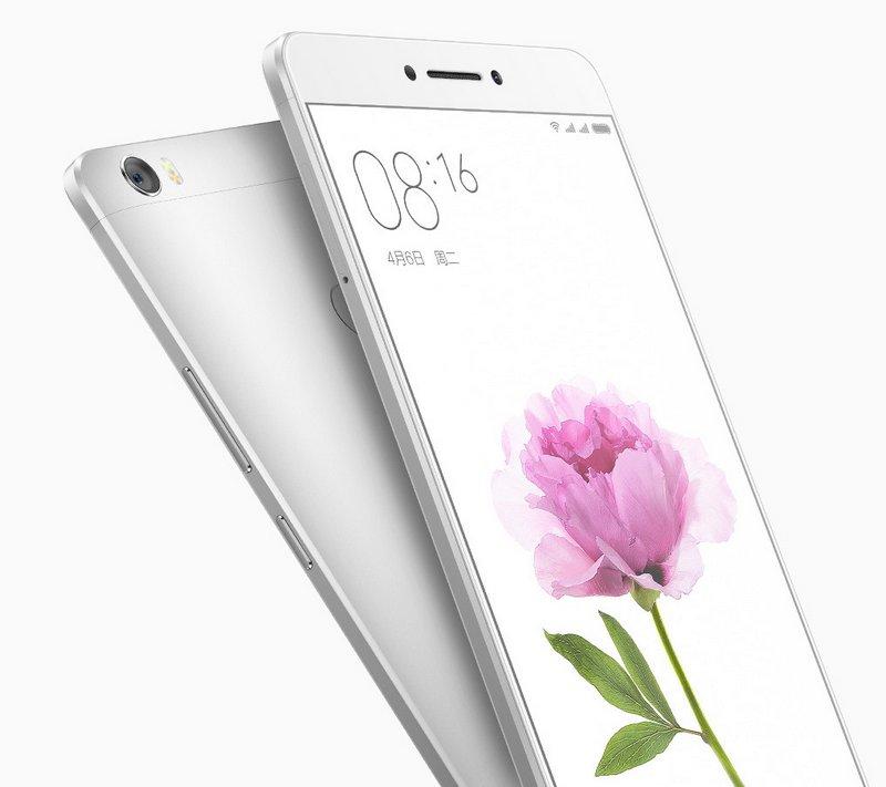 Xiaomi-Mi-Max-7.jpg