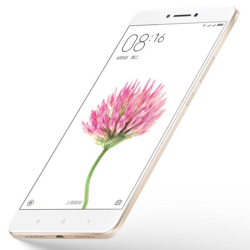 Xiaomi-Mi-Max-8.jpg