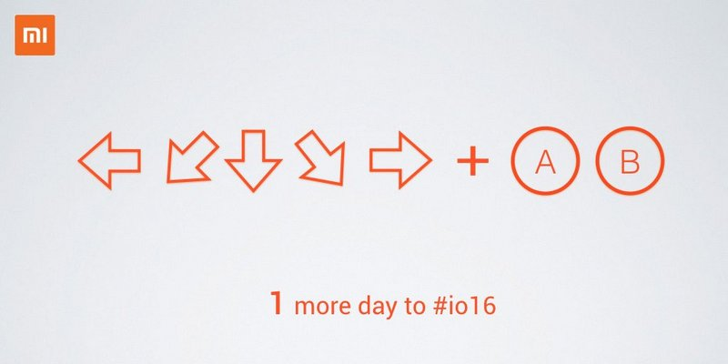 Xiaomis-second-teaser-resembles-a...-game-controller