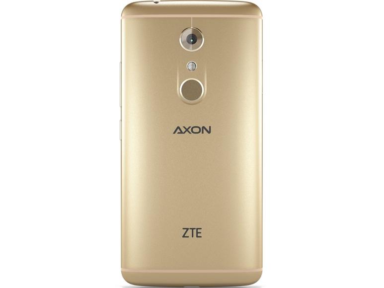 ZTE-AXON-7-2.jpg