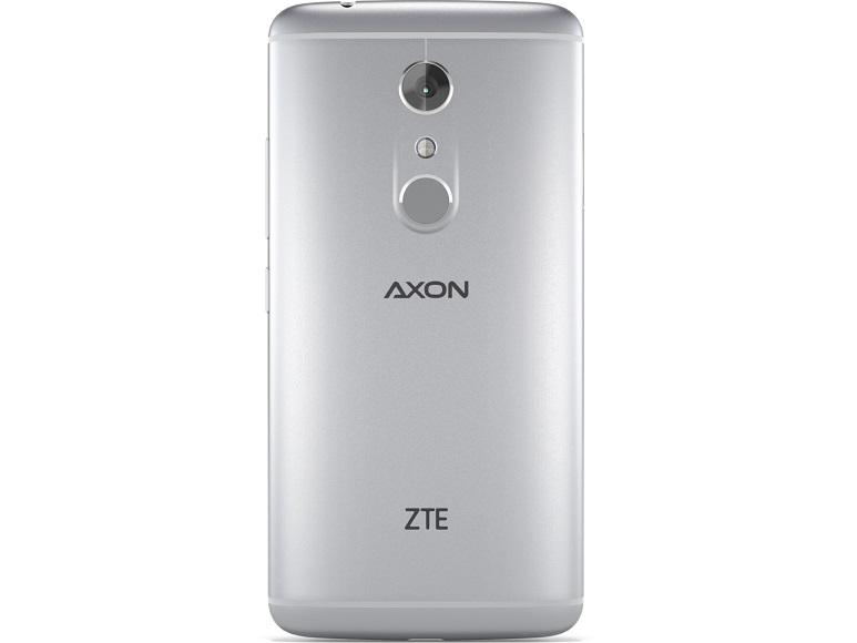 ZTE-AXON-7-6.jpg