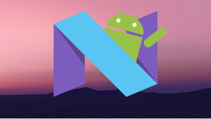 android-n-h1