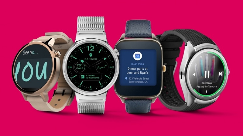 android_wear20