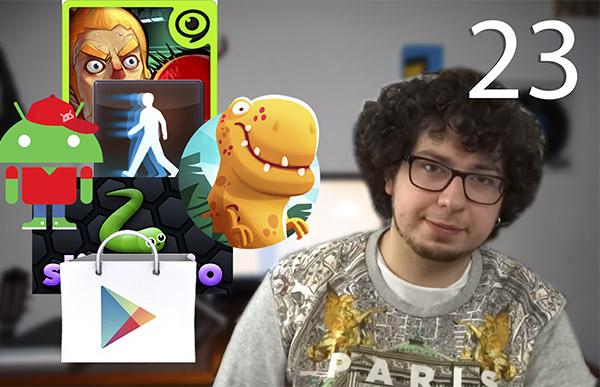 apps-23-4gnews