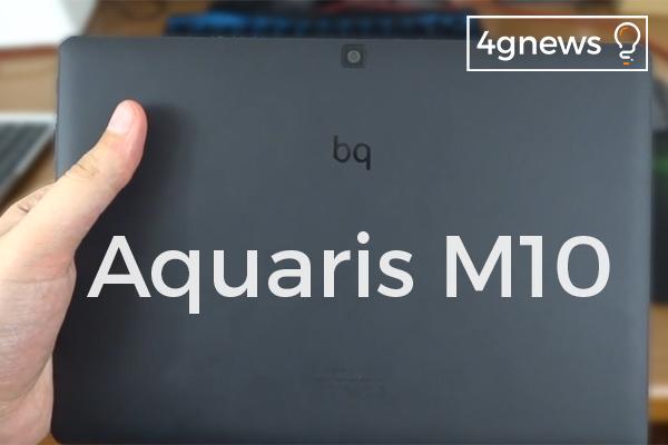 bq-aquarism10-4gnews