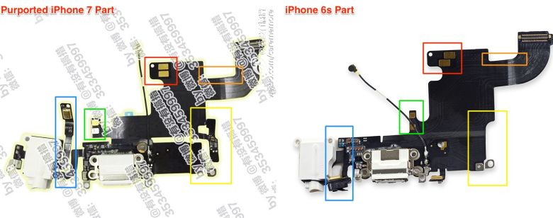 iPhone-7-headphone-jack