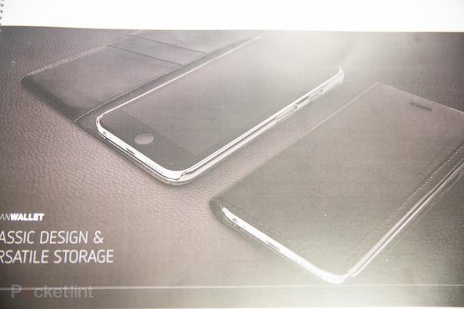 iphone7_cases2.jpg