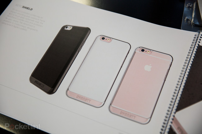iphone7_cases3