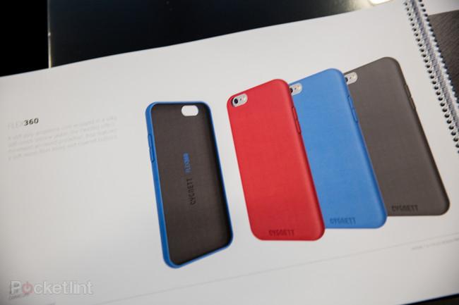 iphone7_cases5.jpg